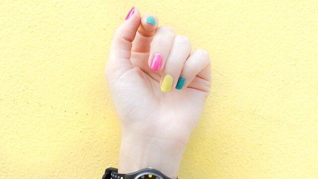 nailinfluencer