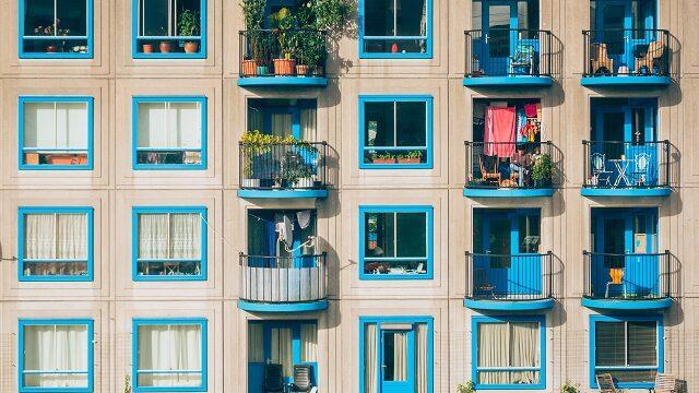 renai_apartment