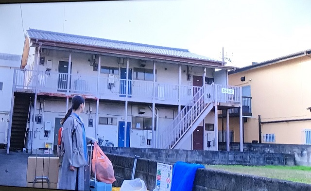 renai_apartment2