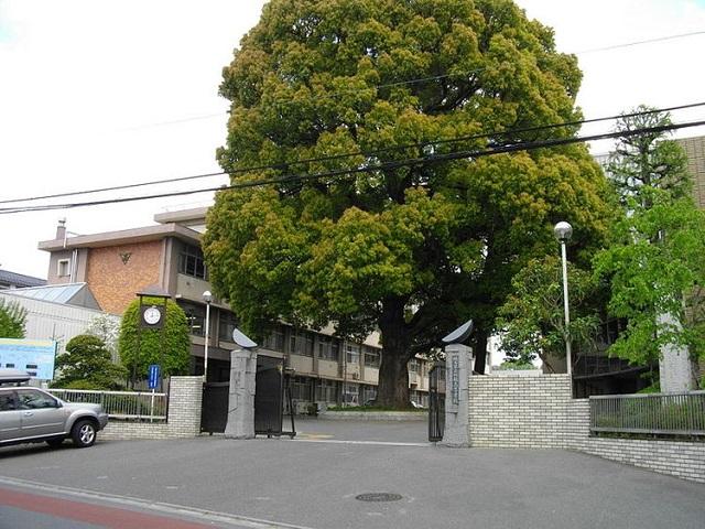 kawagoekoukou